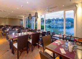thajsko-hotel-angsana-laguna-phuket-012.jpg
