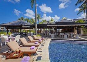 thajsko-hotel-angsana-laguna-phuket-015.jpg