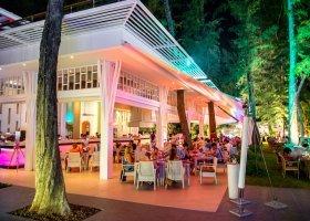 thajsko-hotel-angsana-laguna-phuket-021.jpg