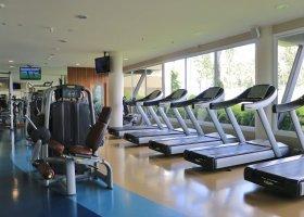 thajsko-hotel-angsana-laguna-phuket-031.jpg