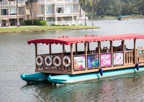 thajsko-hotel-angsana-laguna-phuket-032.jpg