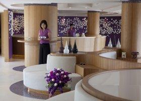 thajsko-hotel-angsana-laguna-phuket-034.jpg