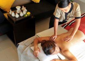 thajsko-hotel-angsana-laguna-phuket-038.jpg