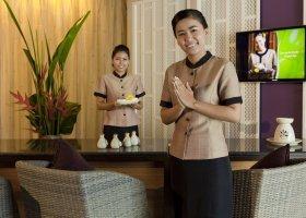 thajsko-hotel-angsana-laguna-phuket-039.jpg