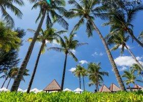 thajsko-hotel-angsana-laguna-phuket-046.jpg