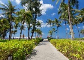 thajsko-hotel-angsana-laguna-phuket-049.jpg