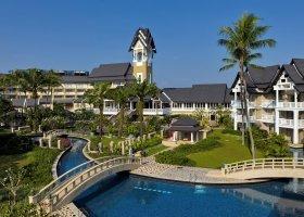 thajsko-hotel-angsana-laguna-phuket-051.jpg