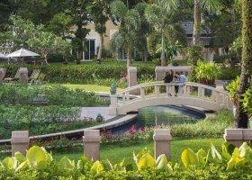 thajsko-hotel-angsana-laguna-phuket-052.jpg