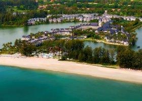 thajsko-hotel-angsana-laguna-phuket-053.jpg