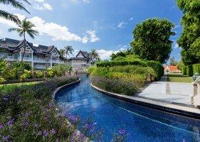 thajsko-hotel-angsana-laguna-phuket-058.jpg