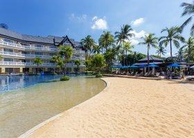 thajsko-hotel-angsana-laguna-phuket-059.jpg