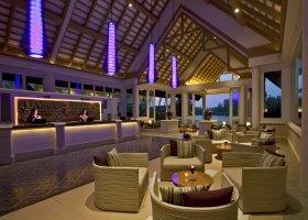 thajsko-hotel-angsana-laguna-phuket-065.jpg