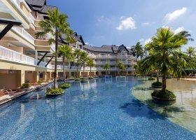 thajsko-hotel-angsana-laguna-phuket-067.jpg
