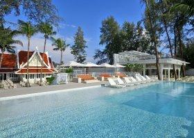 thajsko-hotel-angsana-laguna-phuket-068.jpg