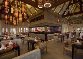 thajsko-hotel-angsana-laguna-phuket-069.jpg