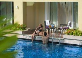 thajsko-hotel-angsana-laguna-phuket-077.jpg