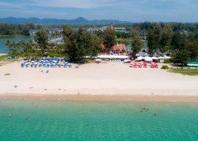 thajsko-hotel-angsana-laguna-phuket-156.jpg