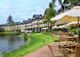 thajsko-hotel-angsana-laguna-phuket-158.jpg