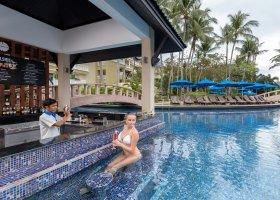 thajsko-hotel-angsana-laguna-phuket-159.jpg