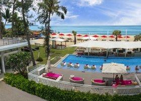 thajsko-hotel-angsana-laguna-phuket-161.jpg