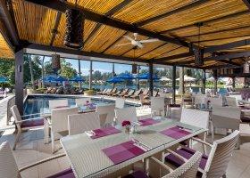 thajsko-hotel-angsana-laguna-phuket-162.jpg