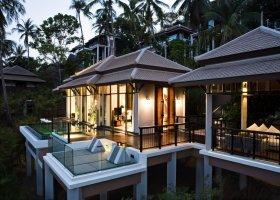 thajsko-hotel-banyan-tree-samui-016.jpg
