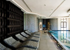 thajsko-hotel-banyan-tree-samui-017.jpg