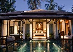 thajsko-hotel-banyan-tree-samui-019.jpg