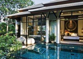 thajsko-hotel-banyan-tree-samui-020.jpg