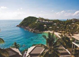 thajsko-hotel-banyan-tree-samui-021.jpg