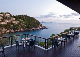 thajsko-hotel-banyan-tree-samui-022.jpg
