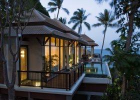 thajsko-hotel-banyan-tree-samui-023.jpg