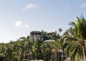 thajsko-hotel-banyan-tree-samui-024.jpg
