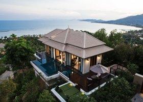 thajsko-hotel-banyan-tree-samui-027.jpg