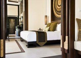 thajsko-hotel-banyan-tree-samui-028.jpg