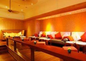 thajsko-hotel-centara-grand-beach-002.jpg