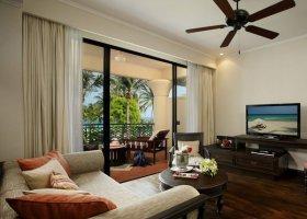 thajsko-hotel-centara-grand-beach-003.jpg