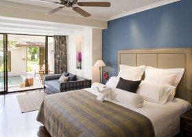 thajsko-hotel-centara-grand-beach-004.jpg