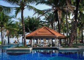 thajsko-hotel-centara-grand-beach-006.jpg