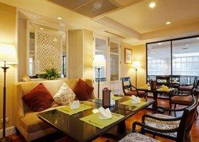 thajsko-hotel-centara-grand-beach-007.jpg