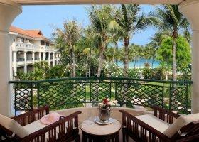 thajsko-hotel-centara-grand-beach-009.jpg