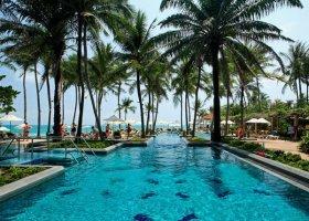 thajsko-hotel-centara-grand-beach-010.jpg