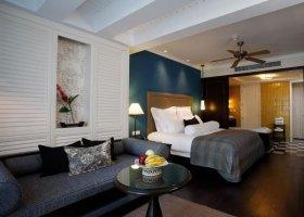thajsko-hotel-centara-grand-beach-011.jpg