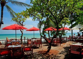 thajsko-hotel-centara-grand-beach-012.jpg