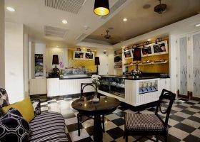 thajsko-hotel-centara-grand-beach-014.jpg
