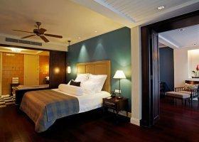 thajsko-hotel-centara-grand-beach-015.jpg