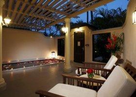 thajsko-hotel-centara-grand-beach-016.jpg