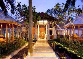 thajsko-hotel-centara-grand-beach-017.jpg