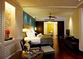 thajsko-hotel-centara-grand-beach-018.jpg