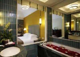 thajsko-hotel-centara-grand-beach-019.jpg